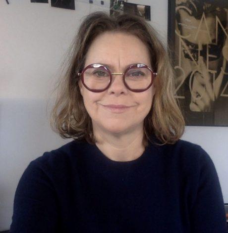 JoanaMoreda